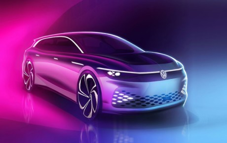 از ورود اپل به صنعت خودرو نمیترسیم