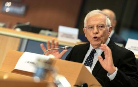 آمریکا و اروپا در آستانه تعلیق تحریم خودرو ایران