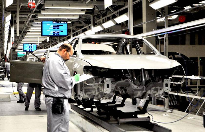 لیست باکیفیت و بی کیفیت ترین خودروهای داخلی
