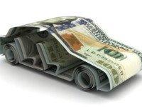 تاثیر نرخ دلار روی قیمت بازار خودرو