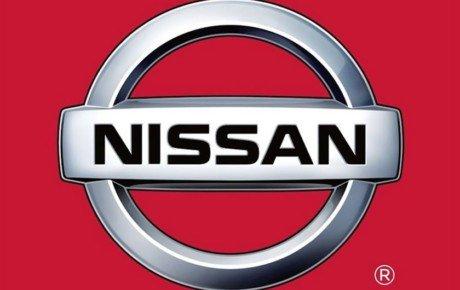 ضرر خالص ۳.۵ میلیارد دلاری خودروسازی نیسان در سال ۲۰۲۰