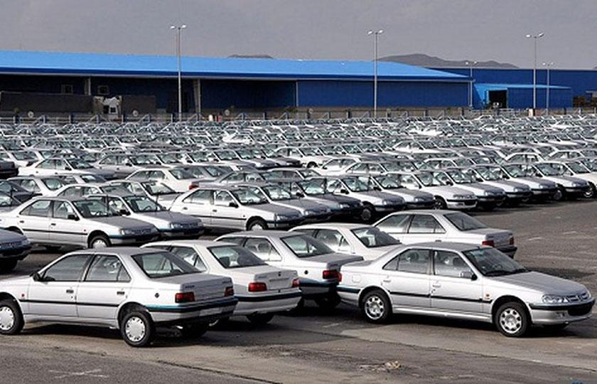 لغو قیمت گذاری دستوری خودرو همزمان با آزاد سازی واردات خودرو