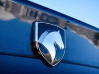 ایران خودرو در آستانه عبور از رکورد تولید خودرو