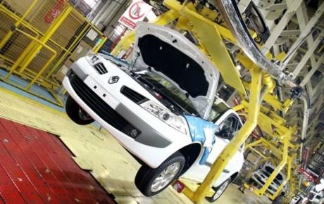 دلایل شکست در واگذاری سهام خودروسازان