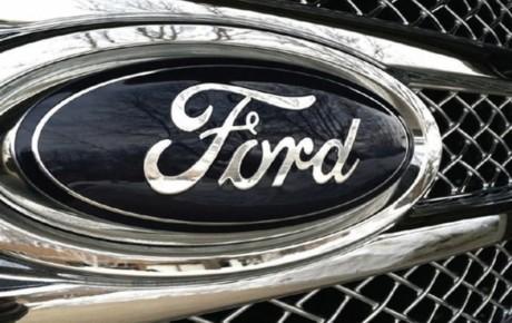 فراخوان شرکت خودروسازی فورد برای ۲.۹ میلیون خودرو به خاطر نقص فنی