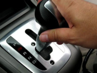 تولید گیربکس نیمه اتوماتیک ایران خودرو