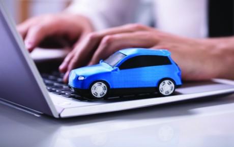 وضعیت خودروسازان در بورس / اردیبهشت ۱۴۰۰