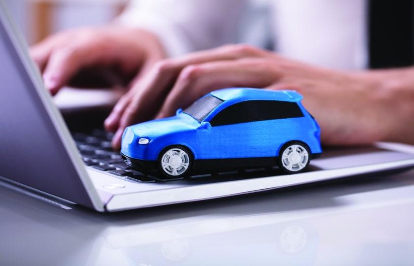 وضعیت خودروسازان در بورس / اردیبهشت 1400