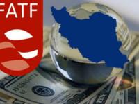 تاثیر تصویب FATF در کاهش قیمت خودرو ها