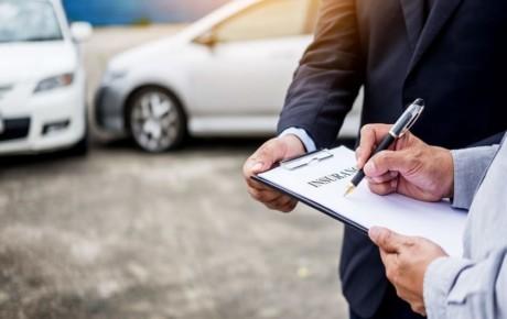 جزئیات تنظیم سند خودرو در دفاتر
