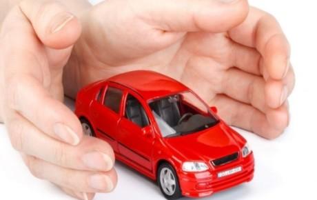 نرخ بیمه نامه شخص ثالث خودرو ها در سال ۱۴۰۰