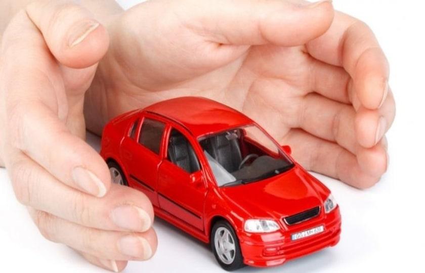 نرخ بیمه نامه شخص ثالث خودرو ها در سال 1400