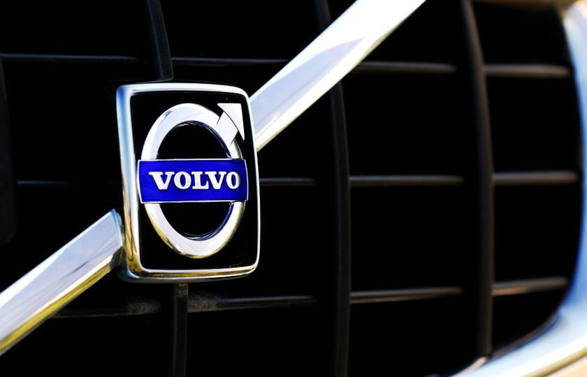 تولید خودرو برقی توسط ولوو تا سال ۲۰۳۰