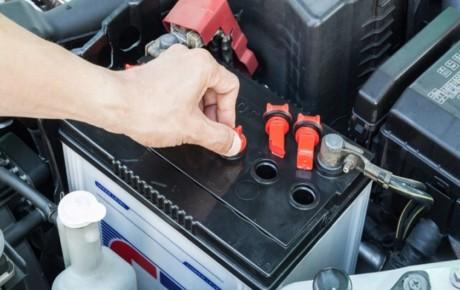 قیمت انواع باتری خودرو / فروردین ۱۴۰۰