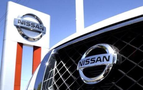 کاهش تولید خودروسازی نیسان در ژاپن به دلیل کمبود ریز تراشه