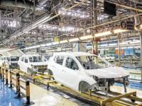 وضعیت قیمت خودروها در بازار خودرو / خرداد ۱۴۰۰