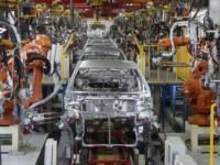 افزایش تولید و تنوع در محصولات سایپا