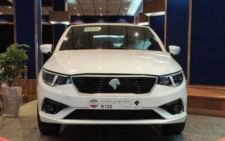 قیمتگذاری خودروهای تارا و شاهین