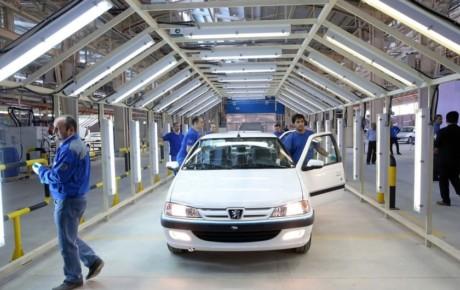 افزایش قیمت خودرو در بهار ۱۴۰۰ منتفی شد