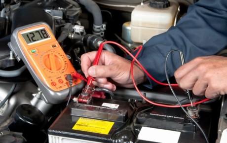 چرا باتری خودرو در فصل های گرم بیشتر خراب می شود؟