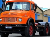 قیمت جدید کامیونهای ایران خودرو دیزل / فروردین ۱۴۰۰