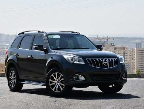 معرفی کم خرج ترین خودروهای ایرانی
