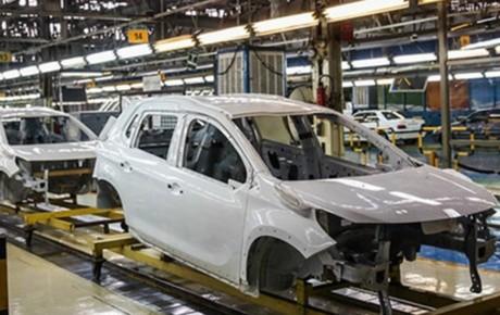 سرنوشت بازار خودرو در سال ۱۴۰۰