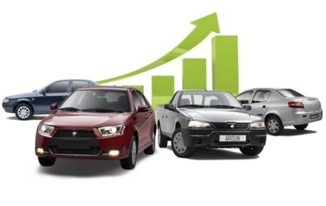 مجلس با افزایش قیمت خودرو مخالفت کرد