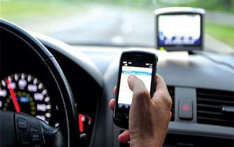 جریمههای خودرو مشمول بخشش می شود