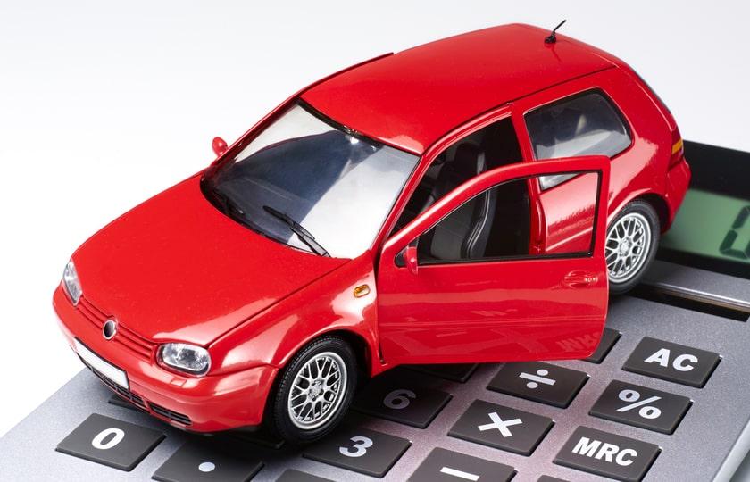 قیمت خودرو در اردیبهشت کاهش  می یابد؟!