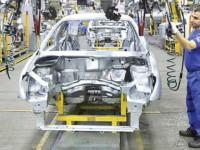 تعلیق برخی استانداردهای ۸۵گانه خودروسازی