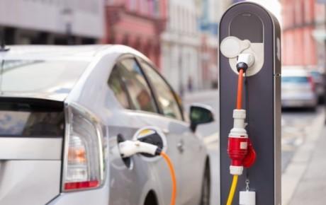 مشکلات حذف سوخت فسیلی در دنیا