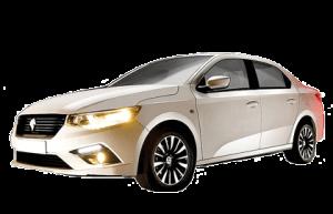قیمت تارا ایران خودرو