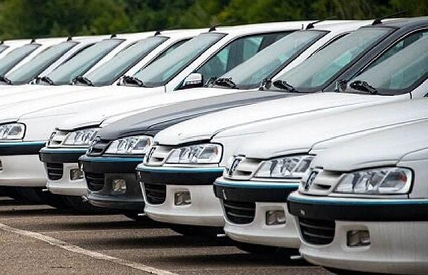 تعیین قیمت خودرو بر اساس نرخ تورم بخشی قطعات اصلی
