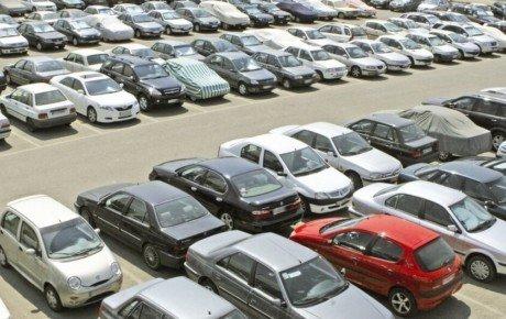 قیمتهای غیرواقعی خودرو در فضای مجازی