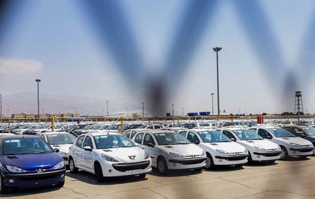 احتمال کاهش بیشتر قیمت ها در بازار خودرو