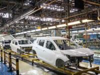 عدم ابلاغ مصوبه شورای رقابت برای افزایش قیمت خودرو