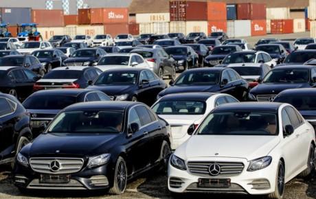 خودروسازان مخالفتی با آزادسازی واردات خودرو ندارند