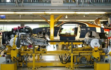 تورم ۵۷ درصدی باید در قرارداد با تولیدکننده خودرو منعکس شود