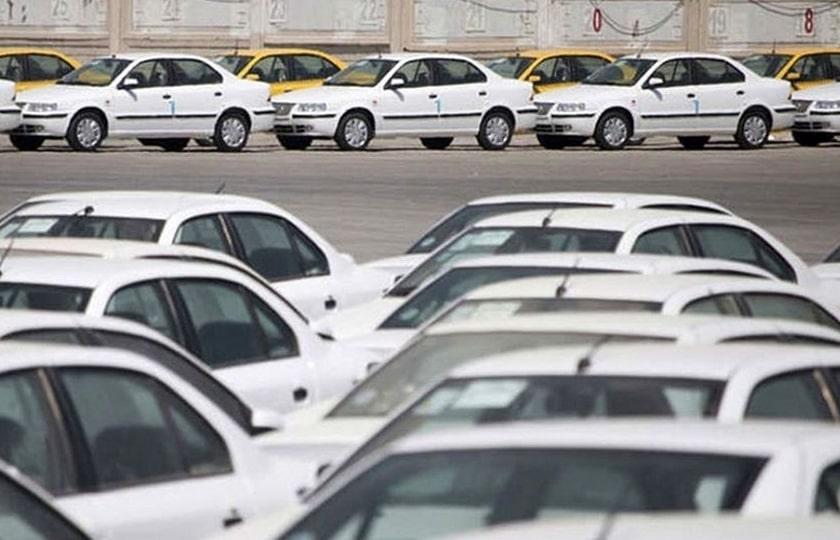 مخالفت کمیسیون صنایع مجلس با افزایش قیمت خودرو
