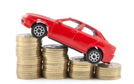روند قیمت خودرو ها افزایشی شد