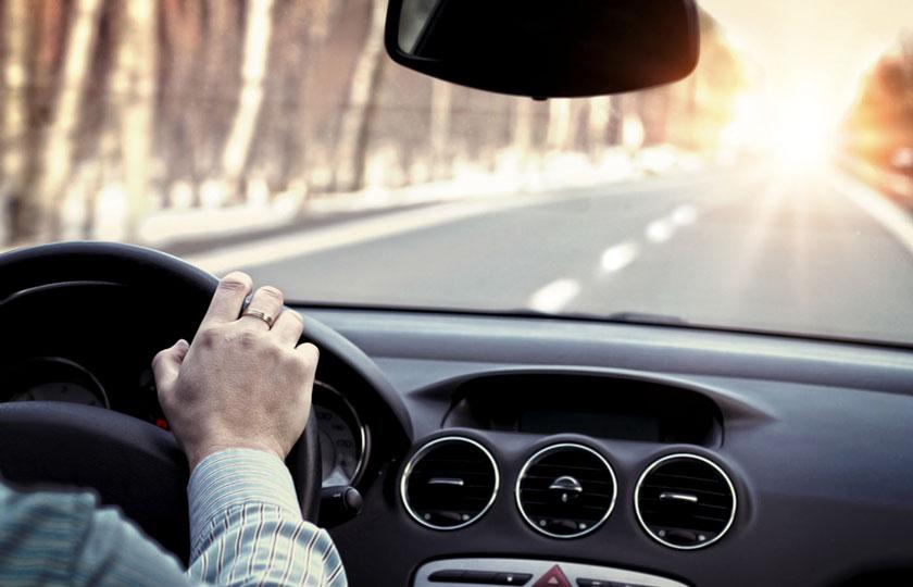 29 عادت های اشتباه در نگهداری خودرو