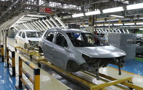 پیشنهادات خودروسازان برای قیمتگذاری خودروهای خود