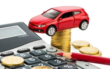 تغییر در معادلات قیمت گذاری خودرو