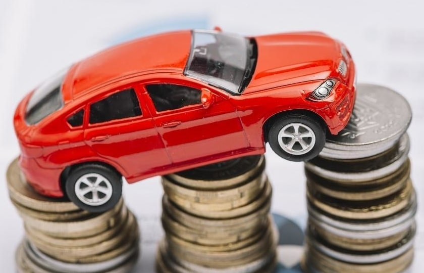 افزایش قیمت خودرو ها در بازار خودرو