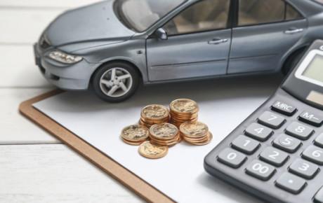 احتمال افزایش قیمت خودرو در خرداد ۱۴۰۰