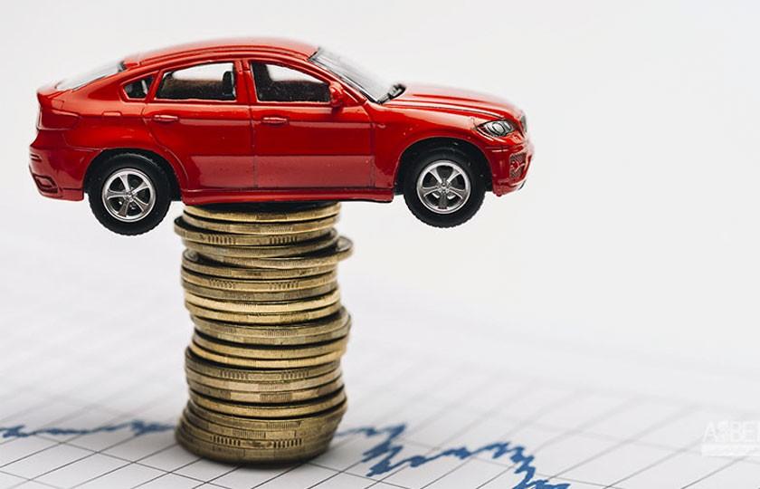 قیمتگذاری خودروهای کمتیراژ لغو می شود؟