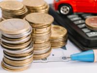 مشکل قیمت گذاری خودرو چطور حل می شود؟