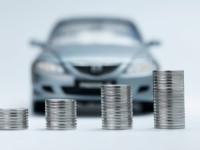 نحوه تعیین قیمت برای خودروهای سواری