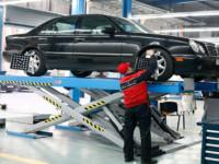کارشناسی خودرو شامل چه مواردی می شود؟